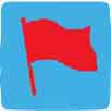 立flag博客